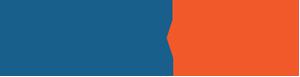 VIX HOST Logo