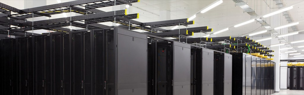 it-infrastructure-and-cloud